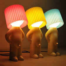 Night Light Kids Room by Compare Prices On Create Led Online Shopping Buy Low Price Create