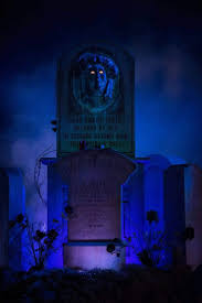 light o rama halloween sequences 258 best haunted mansion images on pinterest disney haunted