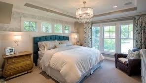 Minneapolis Interior Designers by Bedroom Decorating And Designs By Blend Interior Design