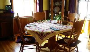 Table Pads For Dining Room Tables Dining Table Cover Pad Maggieshopepage