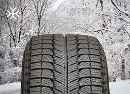 Light Truck Tire Reviews Best Tire Reviews U2013 Consumer Reports