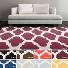 floor trellis grey and white frontgate rugs for floor accessories