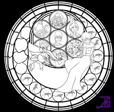 beauty and the beast lumiere coloring pages coloring pages kids