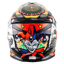 suomy motocross helmet suomy mx jump jackpot off road moto helmet ebay