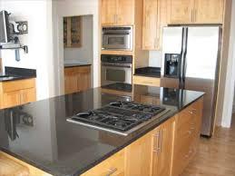 chelsea mi kitchen cabinets merillat cabinets dexter cabinet