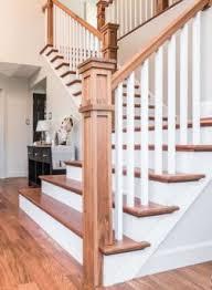 homepage stairways by rogers
