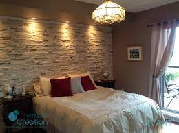 la chambre a coucher ba13 decoration chambre a coucher
