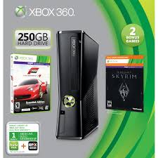 video games amazon black friday black friday 2012 these are your black friday video game bundles