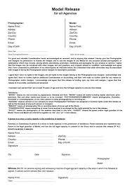 model resume templates model resume template 4 free word document