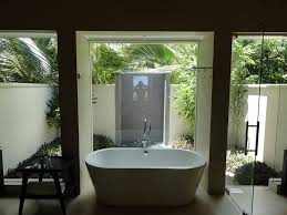 spa bathroom design create a spa bathroom design for the ultimate bathroom sanctuary