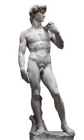 david and goliath artworks trivium art history