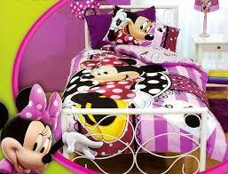 minnie mouse bedroom set disney minnie mouse panel 4 piece bedroom minnie mouse quilt cover set minnie mouse bedding kids bedding minnie mouse quilt cover set minnie mouse bedding