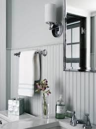 what is subway tile what is subway tile for a bathroom home design ideas