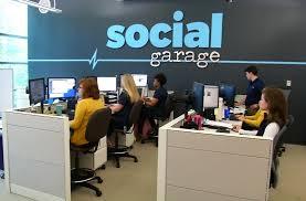 Garage Tech Tech Talk Getting Your Consumer Complaint Heard On Social Media