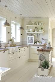 Whitewashed Kitchen Cabinets Kitchen Cabinets White Wash Kitchen Cabinets Whitewashing