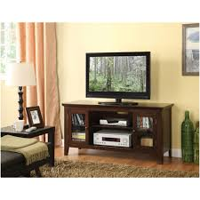 tv unit with glass doors wooden tv stand with doors kashiori com wooden sofa chair