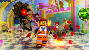 10 awesome things you can do in the lego movie videogame feature