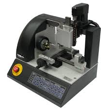 engraving machine for jewelry a a jewelry supply u marq gem rx5 engraving machine