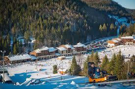 chambre d hote la bresse hohneck domaine alpin de la bresse hohneck la bresse office du tourisme la