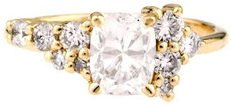 custom cluster v shaped ring bario neal custom heirloom cluster ring logothetis 14ky 3 web 1 jpg