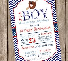 2nd baby shower ideas wording for babyower invitations template t7uewawz second