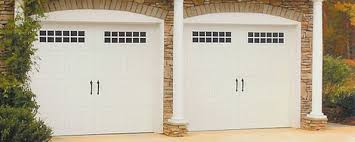 Overhead Door Waterford Mi Garage Door Service Repair Overhead Doors Service Repair