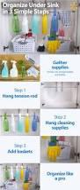 173 best shine up tips images on pinterest cleaning hacks