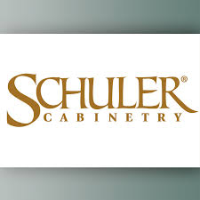 Schuller Kitchen Cabinets 100 Schuller Kitchen Cabinets Painted Kitchens Riddle And