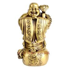 china laughing buddha statue china laughing buddha statue