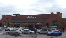 our locations dierbergs markets