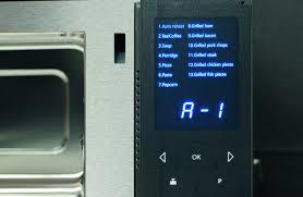 design mikrowelle newsroom design mikrowelle caso