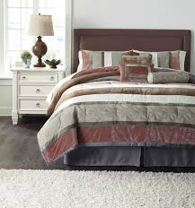 Oversized King Comforters And Quilts Mesmerizing Amelia Oversized Bedspread More Bedspreads Brylanehome