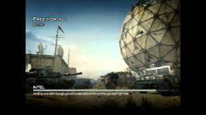 tutorial hack mw3 how to get new mw3 god mode mod on ps3 youtube