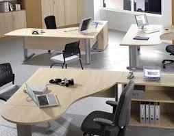 travail dans un bureau bureau travail
