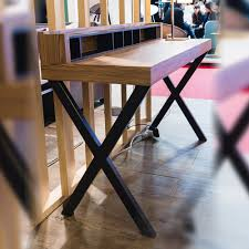 le bureau vincennes vous recherchez du mobilier français haut de gamme pour votre