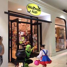 halloween stores in raleigh nc