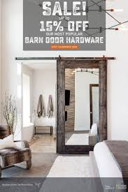 Where To Buy Interior Barn Doors by 398 Best Sliding Barn Doors Images On Pinterest Sliding Barn