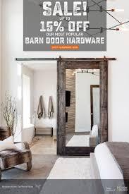 Interior Barn Doors For Homes by 398 Best Sliding Barn Doors Images On Pinterest Sliding Barn