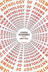 Short Poems About Halloween Essential Pleasures A New Anthology Of Poems To Read Aloud