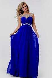 royal blue and gold bridesmaid dresses naf dresses