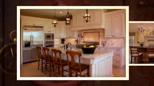 antique kitchens youtube
