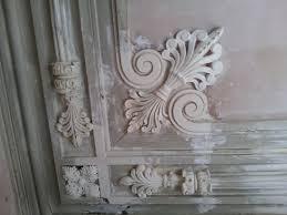 Cornice Repairs Plaster Mouldings Specialist Liverpool Online