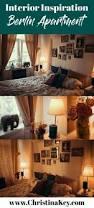 Schlafzimmer Ideen Berlin Die Besten 25 Schlafzimmer Fotografie Ideen Auf Pinterest