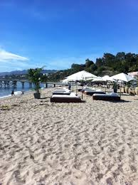 malibu real estate luxury estates homes and condos malibu ca