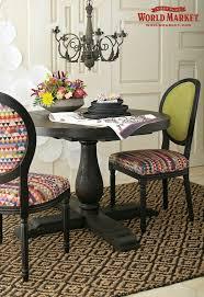 jackson metal tub chair world market home chair decoration