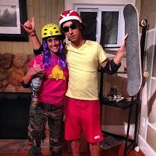 10 90 u0027s and 2000 u0027s costumes that u0027ll make you miss your childhood