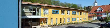 Rehaklinik Bad Saulgau Betreutes Wohnen Die Zieglerschen