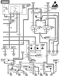 2 wire thermostat wiring diagram heat only honeywell manual hvac