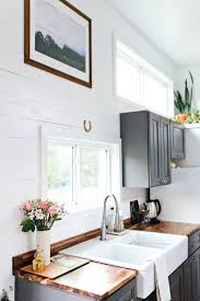 Kitchen Cabinet For Sale Kitchen Cabinets Kitchen Cabinets For Small Spaces For Sale Best