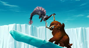 ice age meltdown wallpapers movie hq ice age meltdown